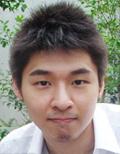 桂三木男 の写真