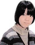 赤嶺総理 の写真