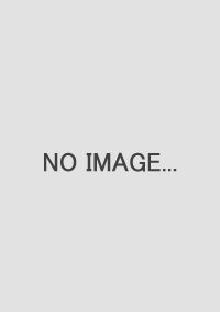 カワイイモンスターカフェ「TOKYO POP CULTURE NIGHT」
