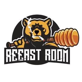 REEAST ROOM 池袋店【2021年05月-09月】